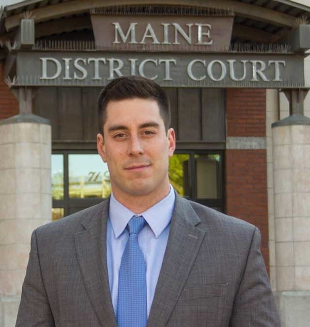 Associate Secures Victory at State Supreme Court